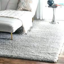 8 10 area rugs rug high pile