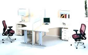 unique computer desk design. Office Desk For Two Cool Person Design Double Work In Ideas Home Computer . Unique E