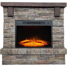 amish electric fireplace troubleshooting reviews heaters as seen on tv