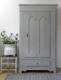 white wood wardrobe armoire shabby chic bedroom. Grått Gammalt Skåp Med Mycket Patina SÅLT. Country FarmFrench CountryArmoire WardrobeScandinavianRustic ModernClosetDecoratingWardrobesAntique Armoire White Wood Wardrobe Shabby Chic Bedroom E