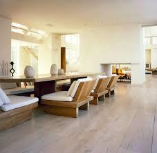 Zen Living Room Contemporary Zen Living Room Interior Design How To Decorate A