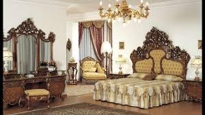 Italian Furniture Living Room Italian Furniture Living Room Youtube