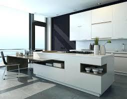 Kitchen Islands Modern Kitchen Island Table Custom Kitchen Island