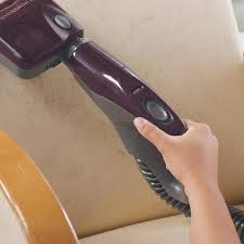kenmore bagless canister vacuum. convenient release kenmore bagless canister vacuum