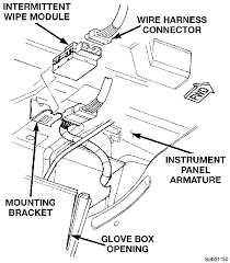 01 ram fuse box wiring diagrams 2002 Dodge Ram 1500 Blower Motor Wiring Diagram 2002 Dodge Ram 1500 Blower Motor Wiring Diagram #28 01 Dodge Ram Wiring Diagram