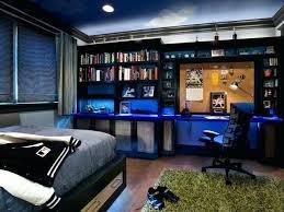 baseball locker room ideas cool decals decor design architecture home improvement inspiring themed decorating i glamorous