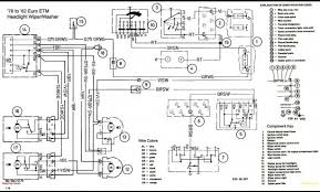 trending 139qmb wiring diagram 139qmb wiring diagram canopi me Wiring Diagram Symbols latest e30 headlight switch wiring diagram e28 euro headlamp washer system \u2022 mye28