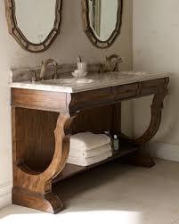 bathroom vanities and sinks. Wonderful And Plain Manificent Bathroom Sinks And Vanities Show Me Double Sink  I