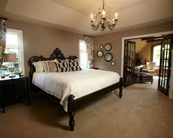 traditional bedroom designs master bedroom. Traditional Master Bedrooms Designs Bedroom