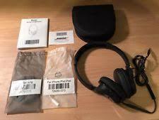 bose 789564 0010. bose 727763-0010 foldable on-ear stereo headphones 789564 0010