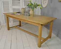Refectory Dining Table Australia