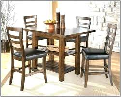 kitchen chair seat covers. Kitchen Chair Seat Covers Cover Dining  Memory Foam N