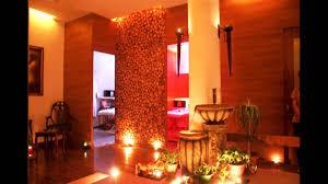 Beautiful Home Spa Room Design Ideas Gallery  Interior Design Spa Interior Design Ideas