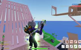 Free* strucid vip server link 2020! Premium Project Free Strucid Vip Server 2020 Phoenixsigns Phoenixsignsrbx Twitter If You Enjoy The Server Please Subscribes And Leave A Like More Vip Servers Coming Out Soon