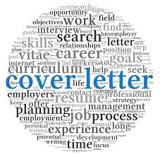 Cover Letter Useful Words Cover Letter Templates
