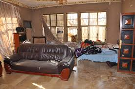 isis main office. Isis Main Office. Not Enough Beds In The Training Camp, So Office Is Also D