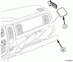 2006 dodge ram 3500 headlight wiring diagram wiring diagram fuse box dodge stratus 2006 wiring diagrams