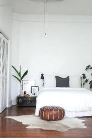 bedroom minimalist. Minimalist Rustic Bedroom Design Set Home Decor Ideas