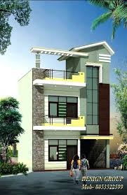 home design elevation large size of front house designs the best