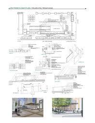 Resume Example Architecturaler Examples Landscape Architecture
