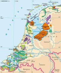 Auf dieser seite wird der erweiterte kader der nationalmannschaft нидерланды angezeigt. Heimat Und Welt Kartenansicht