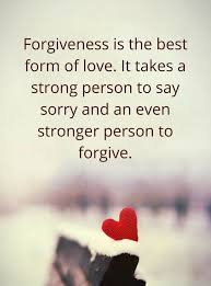 Forgive And Forget Quotes Cool 48 Best Inspirational Forgiveness Quotes Sayings
