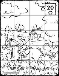 Natuur Colouring Pages Pagina 8 Van 13 Kiddicolour