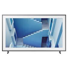 samsung 55 4k picture frame smart led tv un55ls03