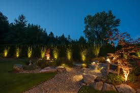 Garden Kitchen Houston Garden Design Garden Design With Houston Landscape Lighting