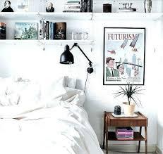 bedroom inspiration tumblr. Tumblr Room Inspiration Download Ideas Bedroom Small . E