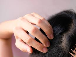 biotin side effects benefits and