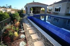 Small Picture Swimming Pool Pictures Gallery Landscaping Network