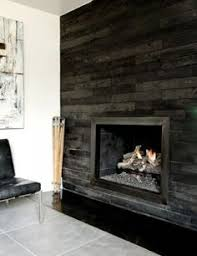 Small Picture feature wall ideas living room with fireplace Google Search