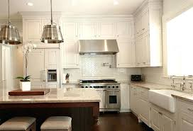 full size of delicatus white granite backsplash ideas subway tile kitchen images glass home design decorating