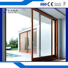 exterior pocket doors with glass exterior pocket doors exterior pocket doors supplieranufacturers at exterior