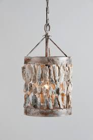 shell lighting fixtures. Www.lowcountryoriginals.net Has A Beautiful Collection Of Fixtures Inspired By Southern Coast. Shell LampShell Lighting
