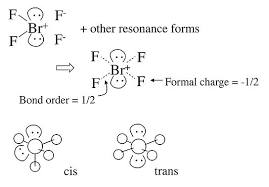 1 3 The Shapes Of Molecules Vsepr Theory And Orbital