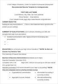 beautiful linkedin resume creator gallery simple resume office
