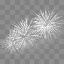 花火大会画像素材png画像イラストpsdと無料ダウンロード Pngtree