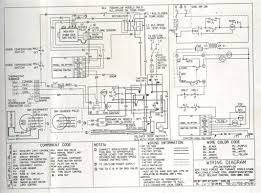 3 phase outlet wiring diagram elegant westinghouse generators wiring 3 phase outlet wiring diagram elegant westinghouse generators wiring diagram trusted schematic diagrams •
