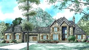 american house plans with photos house plan fascinating 6 new house plans with photos floor floor