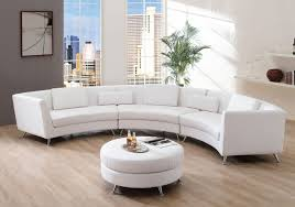 flooring impressive curved leather sofa 18 livingroom ebay sectional couch cornell bonded regarding marvelous contemporary applied curved leather sofa f91