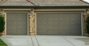 garage door opener repair cypress blog garage door repair cypress organizer source garage garage door installation