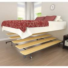 Encouragement Feetbed Bed Frames Twin Xl Mattress Queen Size Bed ...
