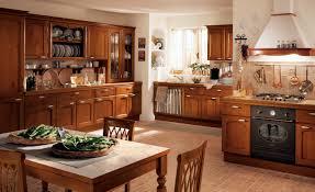 Full Size Of Kitchen:modern Kitchen Design Kitchen Interior Design Modern Traditional  Kitchen Kitchen Design Large Size Of Kitchen:modern Kitchen Design ...