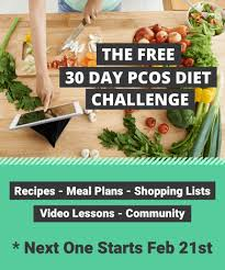 Pcos Diet Chart For Weight Loss How To Do A Pcos Diet Correctly The 13 Things You Need To Know