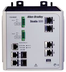 ethernet stratix switches north coast electric 1783 Etap2f Wiring Diagram allen bradley,1783 ms10t,stratix 8000 10 port managed switch