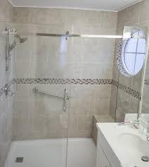 Bathroom Remodeling Richmond Bathroom Renovation In Richmond