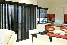 door wood blinds horizontal shades for sliding glass doors wooden vertical blinds for sliding glass doors