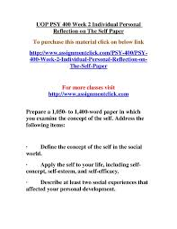 essay examples for high school essay in english for students also  proposal essay microsoft word reflection essay examplesdocx author campbell lauren cbeliefs and values professional self reflection easy persuasive